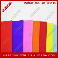 2016 Festival Gift Wrapping Tissue Paper