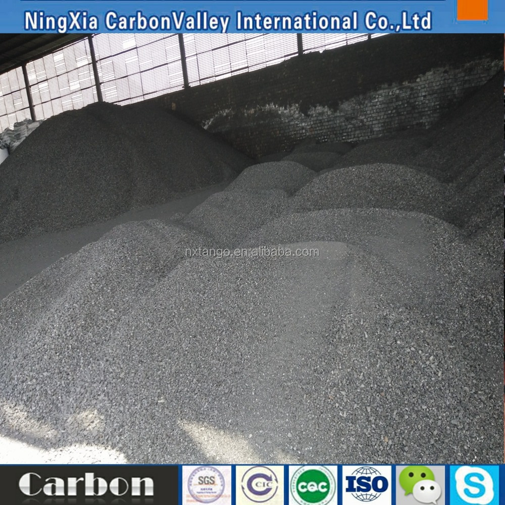 China Factory Anthracite coal for CarbonAdditive