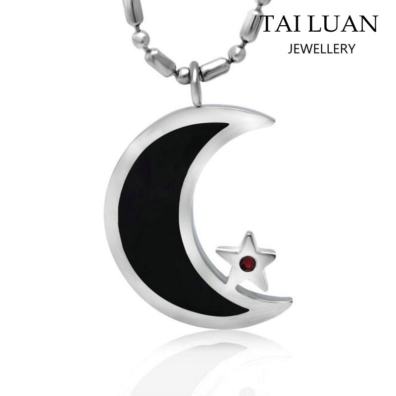 China Moon Costume Jewelry China Moon Costume Jewelry Manufacturers and Suppliers on Alibaba.com  sc 1 st  Alibaba & China Moon Costume Jewelry China Moon Costume Jewelry Manufacturers ...