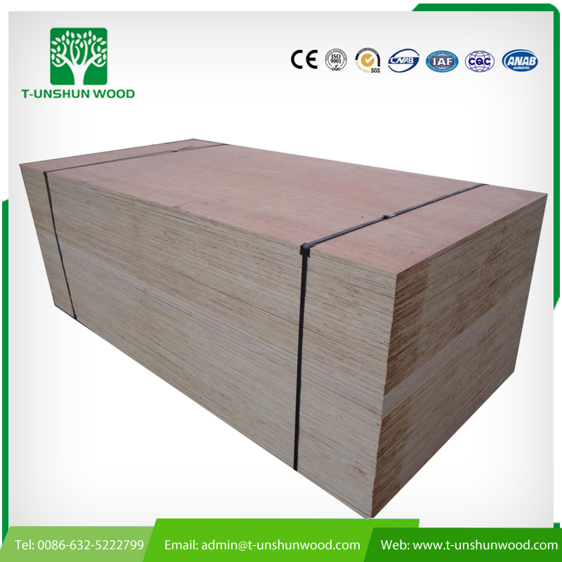 New Style Fire Rated Mdf Carving Board Manufacturer