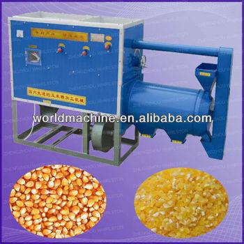 corn cracker machine for sale