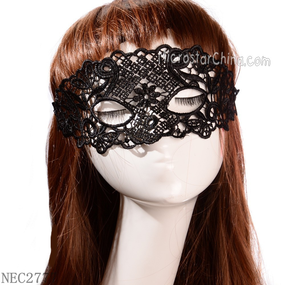 2017 High Quality Hot Sell Halloween Mask