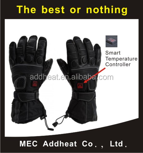 High quality Heating element for battery heated gloves