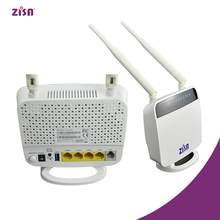 OEM 300M Wireless ADSL2 modem same with tp link wireless 4p wifi router