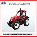 Dongfeng 904 small power tractor