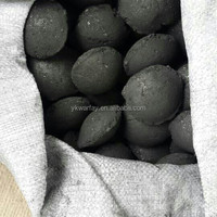 Coal Briquette Coal Ball Anthracite