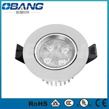 led dimmable downlight,led shop pendant OB-ceiling880518