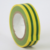 Rubber Base Adhesive PVC Insulation Tape