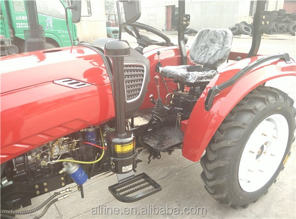 tractor (9).jpg