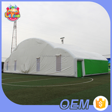 High Quality Wholesale Price China Convenient Outdoor Lawn House Air Tight Inflatable Tent