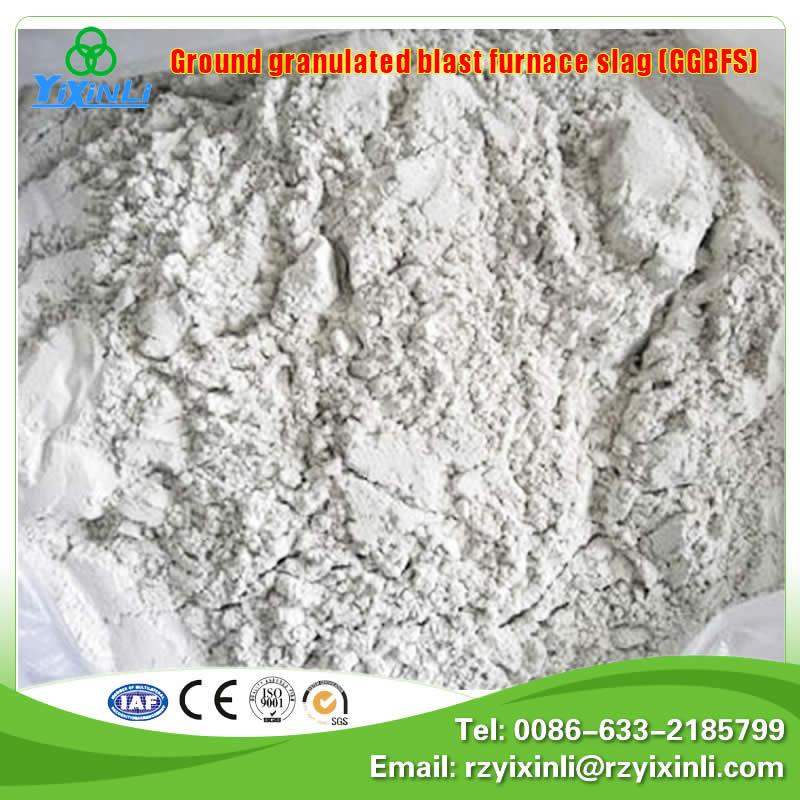 Ground Granulated Blast Furnace Slag Hmis : List manufacturers of vw touran front bumper buy