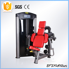 Commercial Gym Equipment Brands Fitness Gym Equipment for Sale