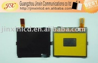 lcd for blackberry javelin