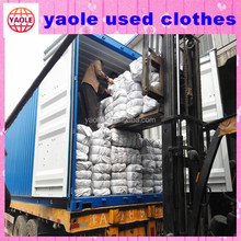 second hand clothes in uk ,used clothes wholesale new york,used clothing from usa