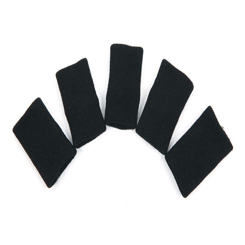 Finger protection07.jpg
