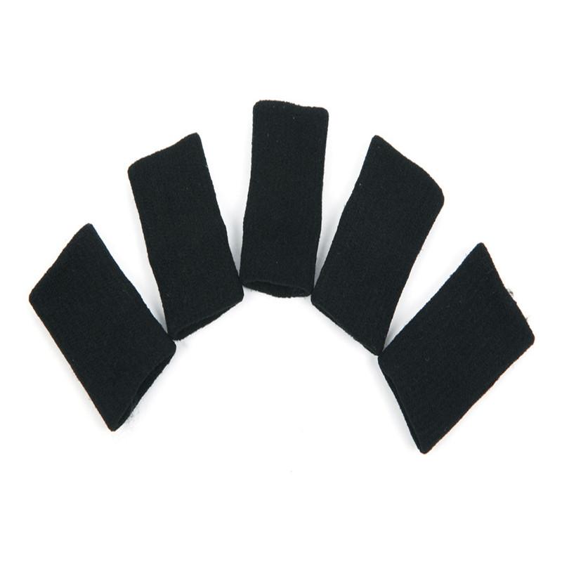 Finger protection07.jpg