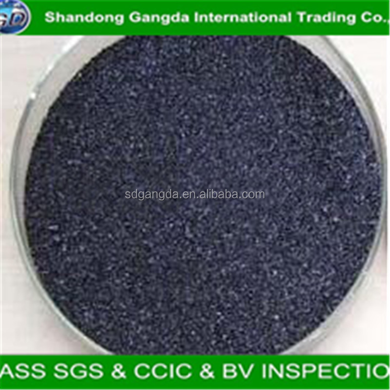 GD-GCA-01 Gas Calcined Anthracite <strong>Coal</strong> for Making Electrode Paste