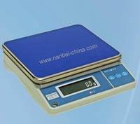 Wholesale electronic specific gravity balance laboratory electronic balance electronic digital balance
