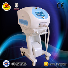 2000W High Power Laser Diode 808nm Hair Removal /808nm Diode Laser Hair Removal Machine 15*27mm Big Spot SIze