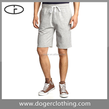 China alibaba cheap khaki pants,cheap men's cargo shorts,mens sweat pants