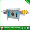 Kitchen Equipment Pizza Making Machine Pizza