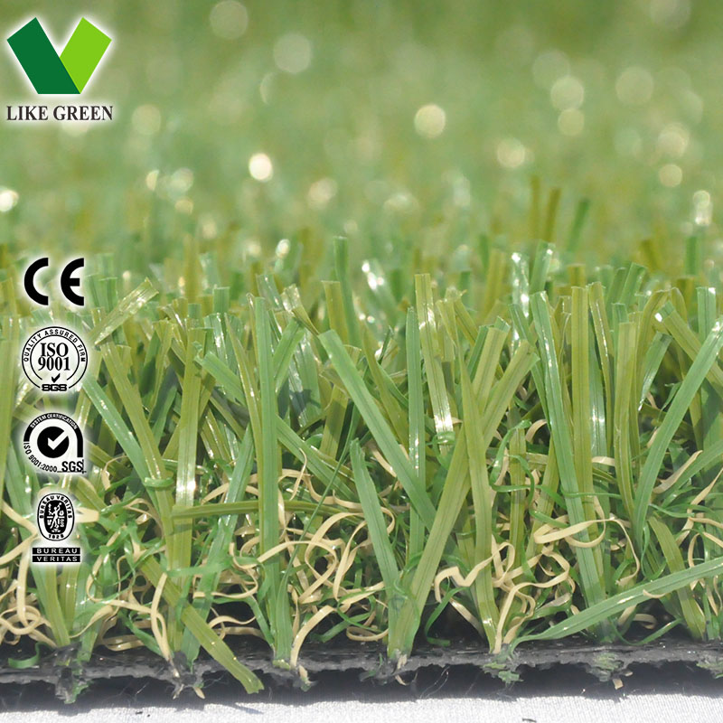 China Good Quality Wedding Decoration Grass Wall