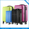 High quality American tourist luggage bags for both man and women