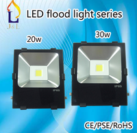 China supplier Outdoor lighting new design 20w 30w led flood light top selling products in alibaba 15pcs/lot