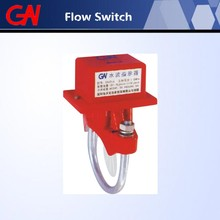 Hot Selling Water Flow Switch For Fire Suppression System