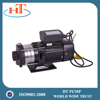 Best Stainless Steel Horizontal Multi-stage best sump pump brand
