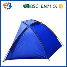 Best and Wholesale Sunshine Leisure Tent for Beach and Camping