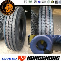 china factory seeking business partners for cheap tires