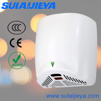 home air hand dryer for restroom