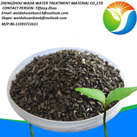 Activated Carbon granular/ powder for Water Purification