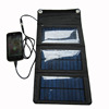 waterproof android solar battery charger bag for iphone