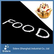 China Product Food Additive In Dairy CMC Supplier