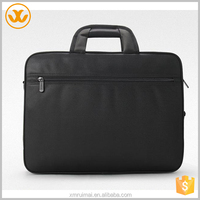 China directly factory customized oxford business bag briefcase for m an