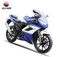 R 12 water cooling 250cc motorcycle dirt bike