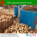 High Quality Standard briquette machine coal rods making machine/ sawdust briquette charcoal making machine