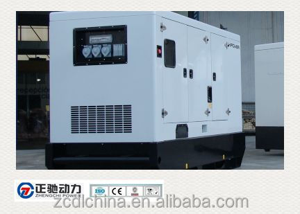 Original Korean manufacturer doosan generator price list