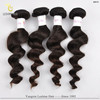 Vogue Collection Factory Directed 100 grams of brazilian hair