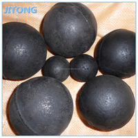 best quality casting chrome balls for metal ore