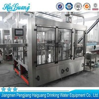 Best quality chinese stainless steel water refilling machine philippines