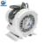 aerator 50hz High Pressure Regenerative Blower for fish tank 180w Small Aquarium aerator