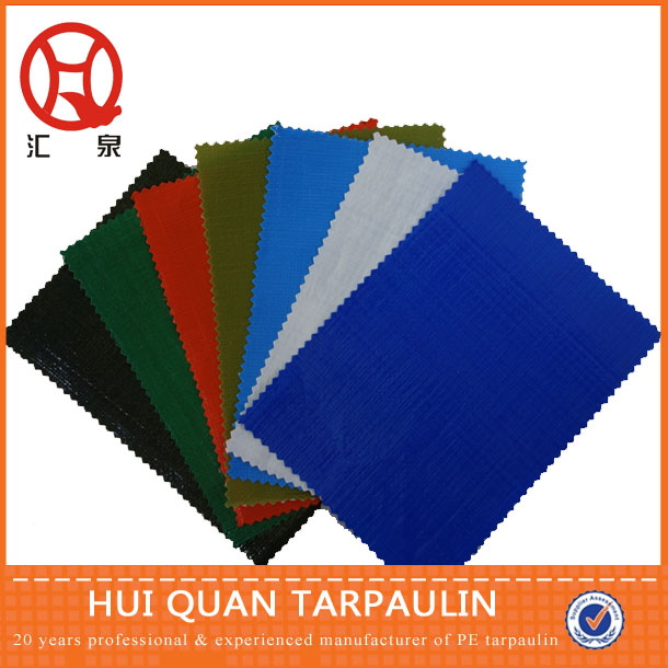 China online tarpaulin maker with good reputation