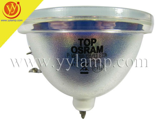 Hot sale replacement P-VIP100-120/1.3 E23 DLP Replacement Lamp