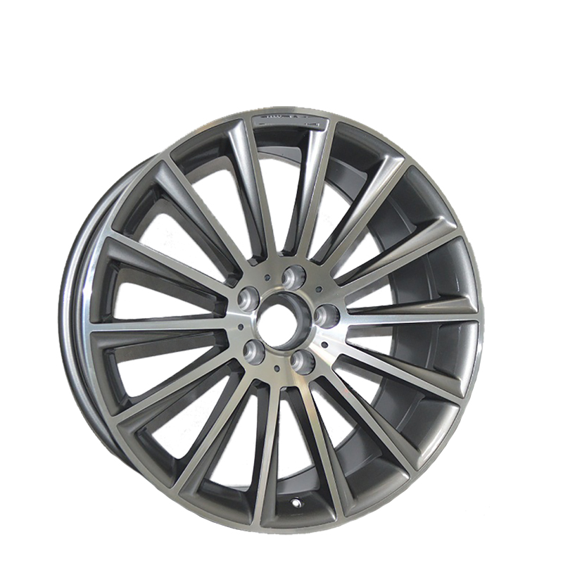 Modern design 18 inches Aolly Wheel