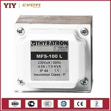 YIY Chinese Products Sold 1000W Protable Step Up & Down Power Transformer