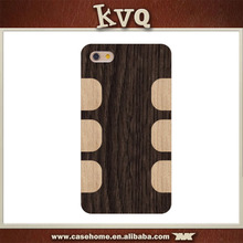 Back Case for Xiaomi mi4c , Natural Wood Back Cover for iphone 4