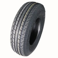 Best quality ST camper trailer tires for travel
